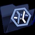 UFS Explorer RAID Recovery(数据恢复软件) V5.20 Mac版