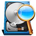 Data Recovery Pro(数据恢复软件) V1.2.1 Mac版