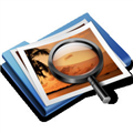 Photo Recovery Pro(狸窝照片恢复软件) V1.2.1 Mac版