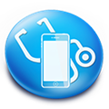 Fone Rescue(iPhone数据恢复软件) V5.9.8 Mac版