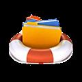 FILERECOVERY(文件恢复工具) V5.5.8.5 Mac版