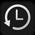 iFoneRestore(数据恢复软件) V1.0.0.9 Mac版