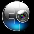 Stellar Phoenix Photo Recovery(数据恢复软件) V7.0 Mac版