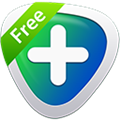 Android Data Recovery(安卓手机数据恢复软件) V1.0.1 Mac版