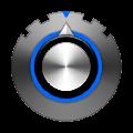 ICO图标下载工具 V1.0 绿色免费版