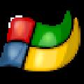 Tweaking Toolbox XP(隐藏工具箱) V2.20 官方版