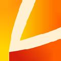 雷神网游加速器旧版 V1.0 官方正式版