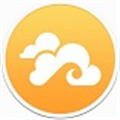 Seafile(局域网文件同步工具) V6.2.11 官方版
