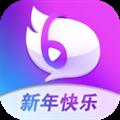 炫舞梦工厂 V1.2.9 安卓版