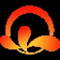 乾圆大通商品合约交易中心 V3.0.0 官方版