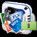 DRM-X3.0音视频和PDF加密软件 V1.0.0.6 官方版