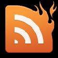 米度WIFI共享精灵 V7.0 官方版
