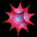 Mathematica V7.0 官方版