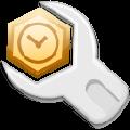 Remo Repair Outlook(PST文件修复工具) V3.0.0.21 官方版