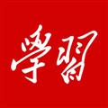 学习强国电脑版 V1.1.0 最新版