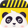 熊猫动态壁纸免费版 V1.3.1 安卓版