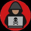 Abelssoft HackCheck 2018(黑客入侵检测系统) V1.22 破解版