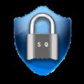 一键查密 V1.0.1 绿色版