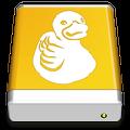 Mountain Duck(云存储空间管理器) V2.5.2 Mac破解版