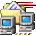 LeapFTP(FTP文件传输助手) V3.1.0.50 免费汉化版