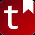 taglyst Next(文件资料管理软件) V2.337 官方版