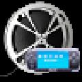 Bigasoft PSP Video Converter(免费PSP视频格式转换器) V3.7.48 汉化版