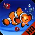 水族馆HD V3.1.1 Mac版