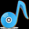 悦音 V1.2.4 Mac版