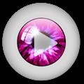 ZYAV播放器 V1.0.6 Mac版