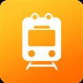 订火车票 V3.3.2 安卓版