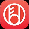 富德e保 V1.1.5 安卓版