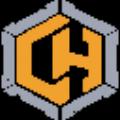 木筏求生CE修改器 V1.08 免费版