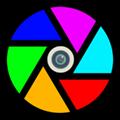 Photo Phocus(照片聚焦应用) V1.0 Mac版