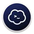Termius(跨平台SSH客户端) V4.0.2 Mac版