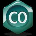 chemdraw V14.0.1.201 免费版