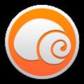 SnailGit(Git客户端) V1.5.3 Mac版