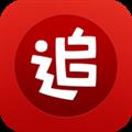 追书神器魅族定制版 V3.30.2 安卓版