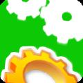 LiteGears V1.9.12 免费注册版