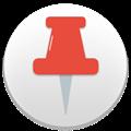 Pin(剪贴板扩展应用) V0.9.10 Mac版