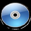 Okoker DVD Clone(DVD拷贝软件) V6.5 官方版