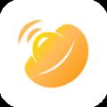 小金豆 V3.3.5 安卓版