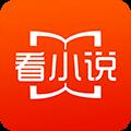 爱看小说永久VIP版 V3.8.2.2033 安卓版