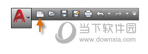 AutoCAD2018 Mac版