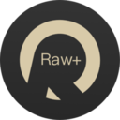 Kandao Raw+(Raw图片堆栈软件) V1.1.2.1 官方版