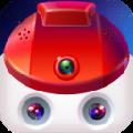AlphaRobot2S(Alpha2机器人动作编程软件) V2.0.0.4 绿色免费版