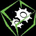 BoxedApp Packer(单文件打包软件) V2018.14 官方版