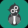 Appsforlife Owlet(3D设计软件) V1.7 Mac版
