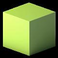 DepthCam Pro(图像处理应用) V1.0 Mac版