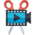 Ukeysoft Video Editor(视频编辑工具) V10.3.0 官方版