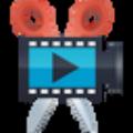 Ukeysoft Video Editor(视频编辑工具) V10.3.0 破解免费版